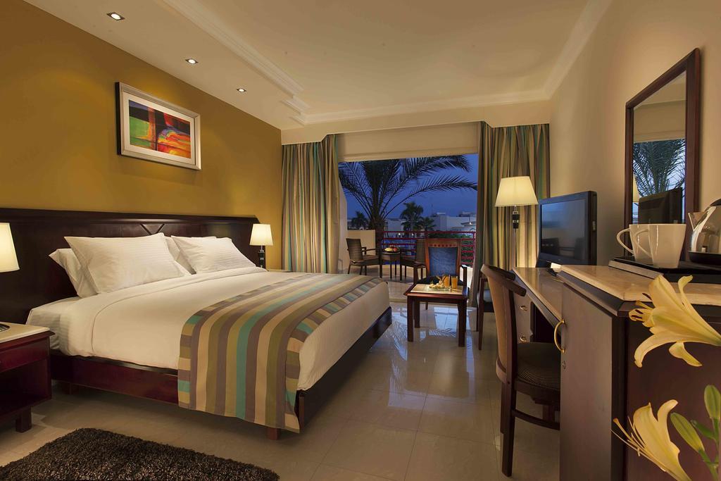 فنادق خليج نعمة 5 نجوم
