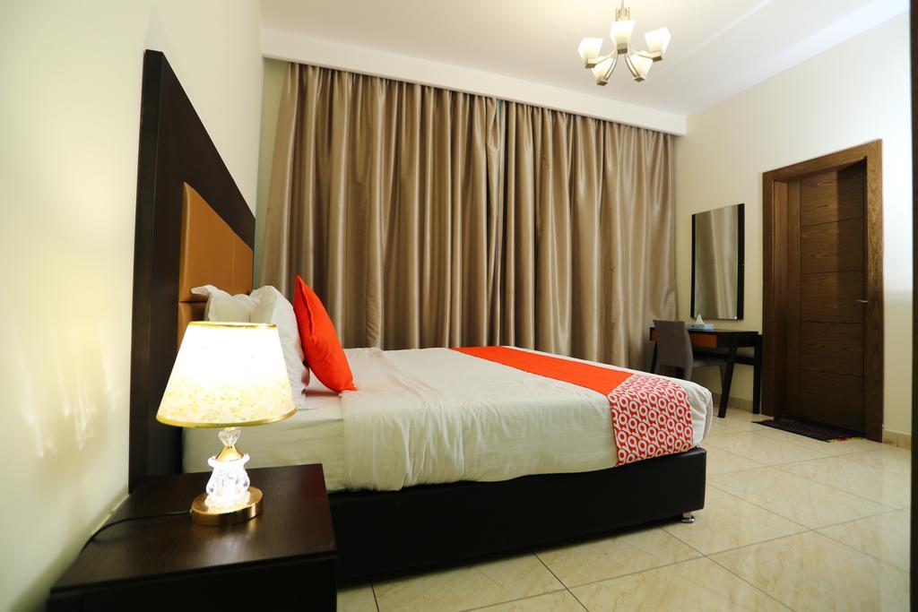 حجز فنادق البحرين الجفير
