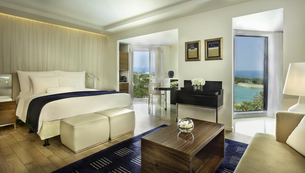 فنادق البحرين للشباب