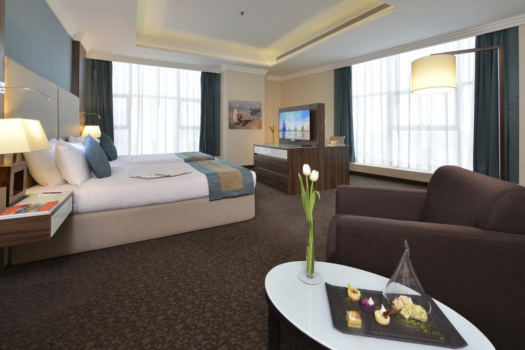 فنادق في البحرين للشباب