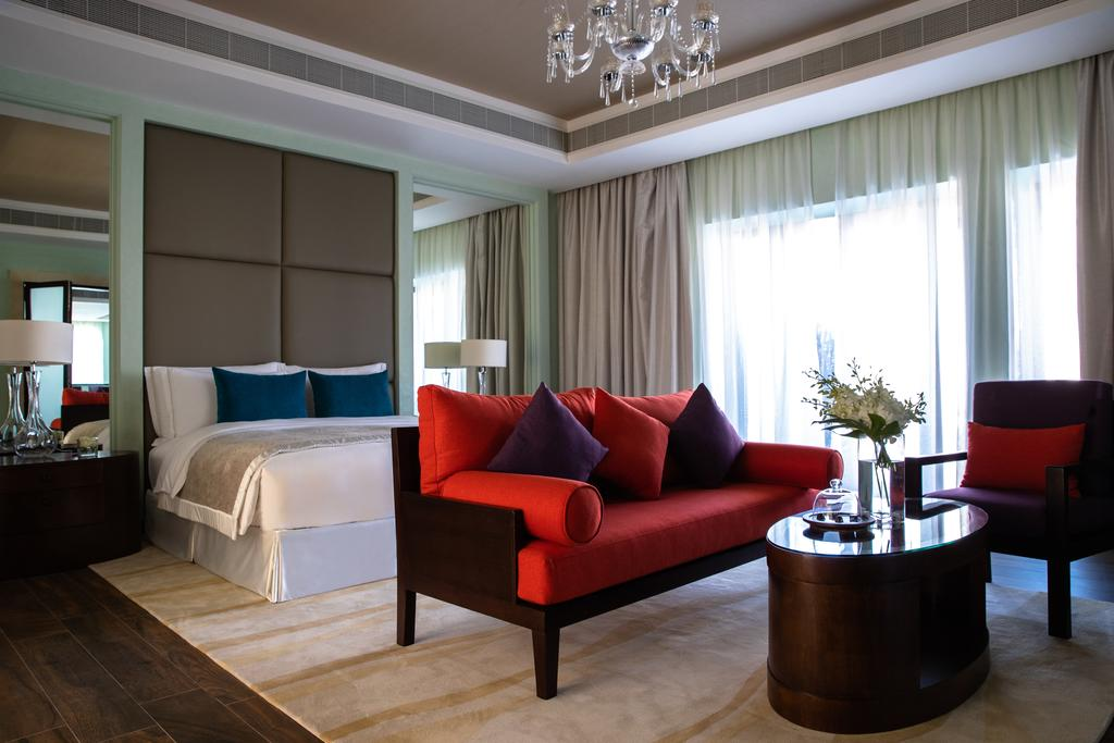 افضل فندق بالبحرين للشباب