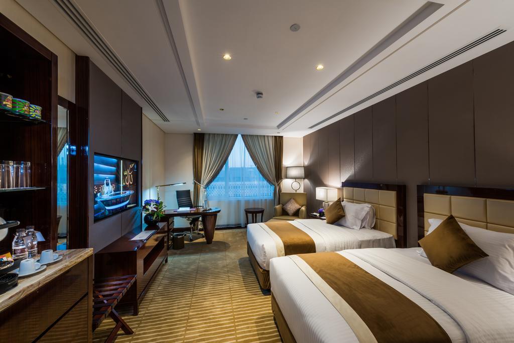 ارخص الفنادق بالرياض