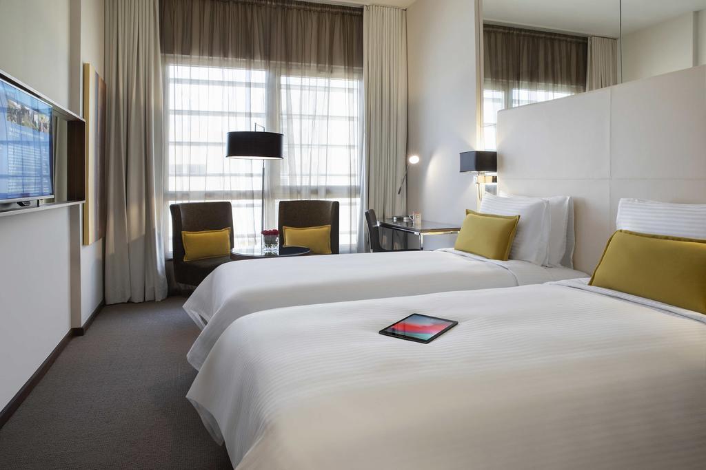 افخم الفنادق فى الرياض