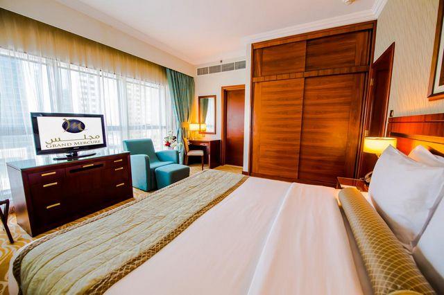 شقق فندقية في ابوظبي رخيصة