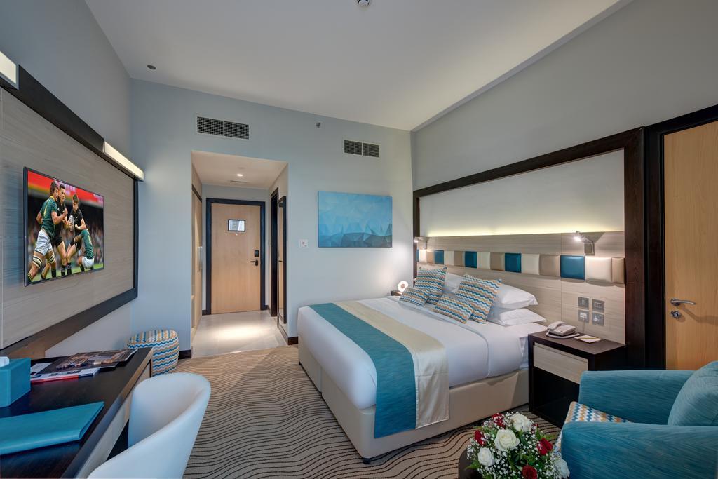 City Avenue Dubai Deira Dubai 3 Stars hotels