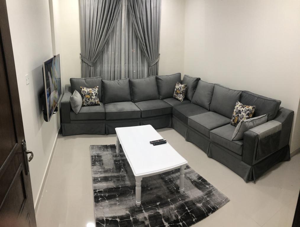 فنادق بنيد القار الكويت