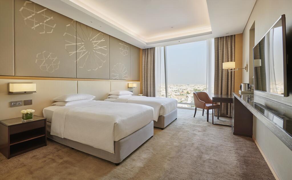 افخم فنادق بالرياض