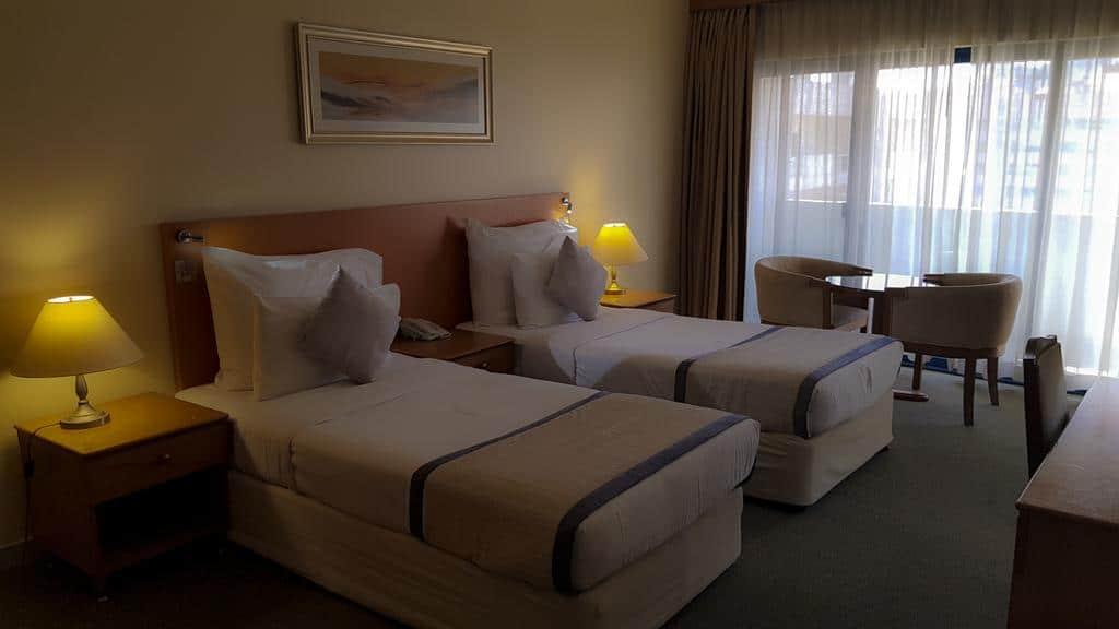 Lavender Hotel Dubai Deira Dubai 3 Stars hotels