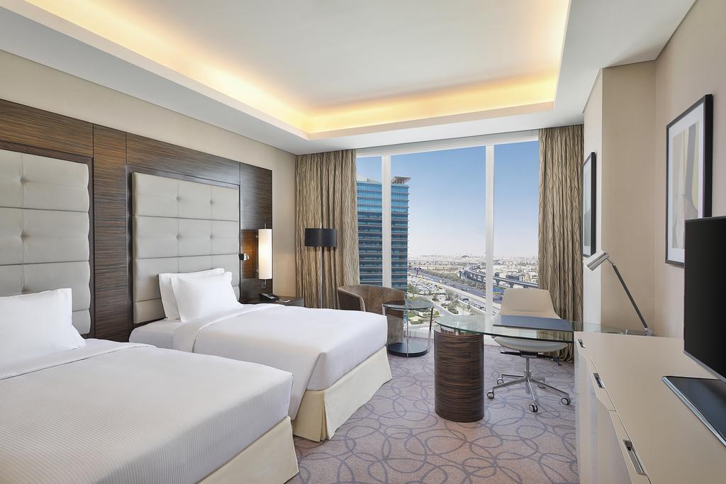 فنادق شمال الرياض