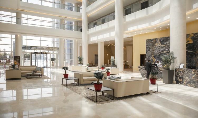 فنادق جنوب الرياض 4 نجوم