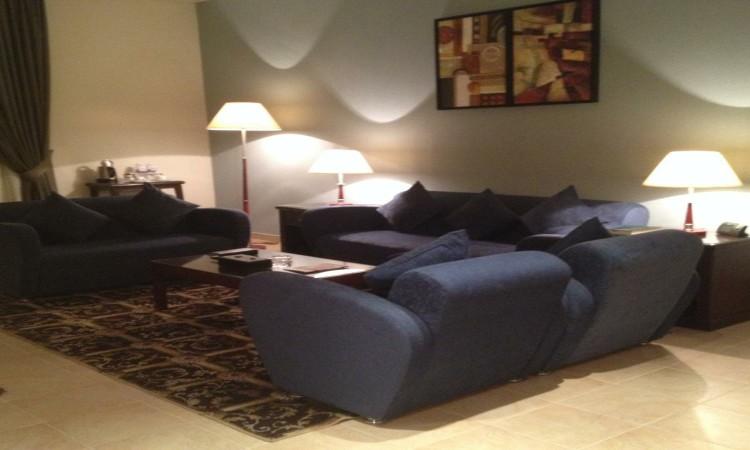 فنادق جنوب الرياض المميزة