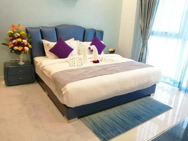 افضل فنادق البحرين الجفير
