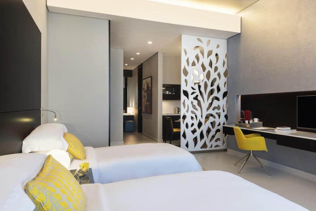 فنادق الرياض العليا