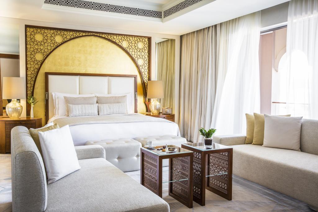 فنادق البحرين المطلة على البحر