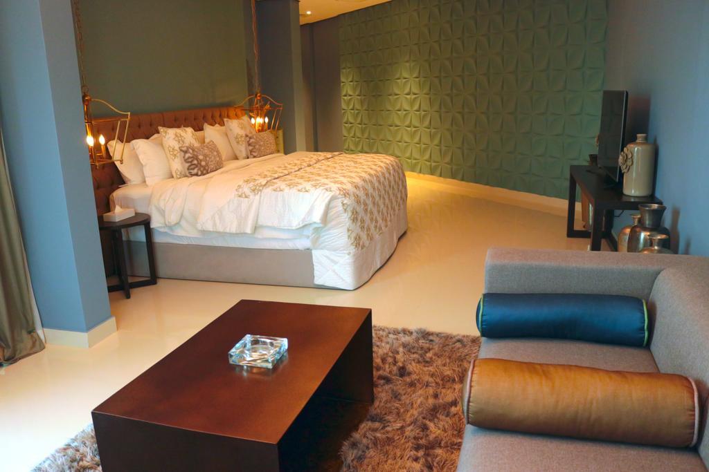فنادق في البحرين مع مسبح خاص