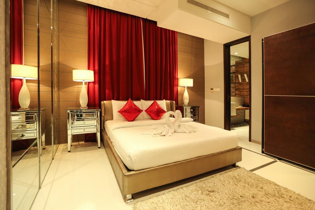 شقق فندقيه البحرين للعوائل