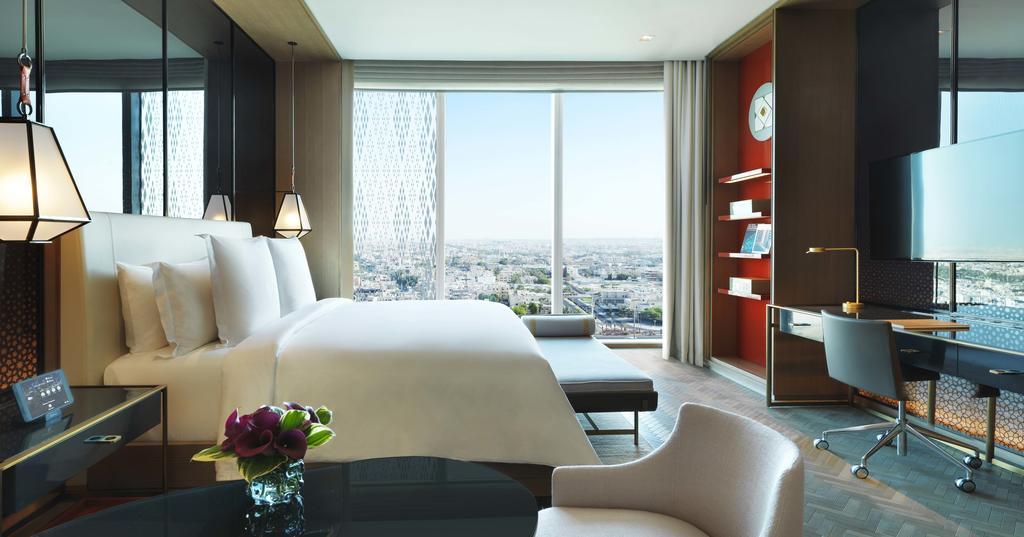 فنادق الكويت خمس نجوم