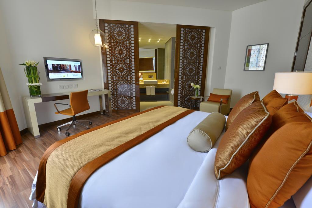 فنادق البحرين للعوائل