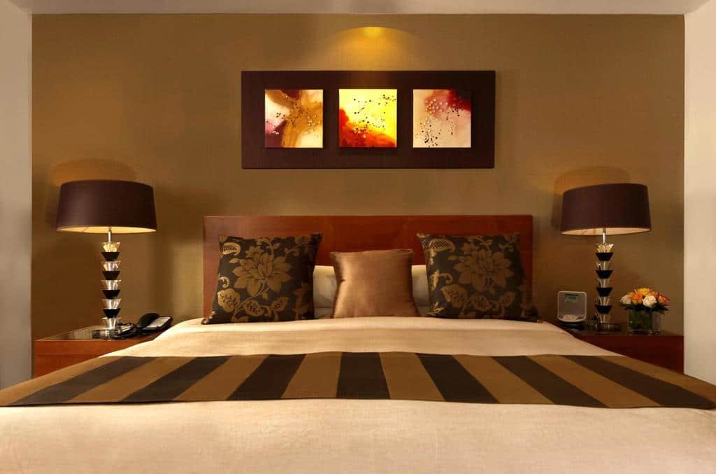 فنادق منطقة السيف البحرين