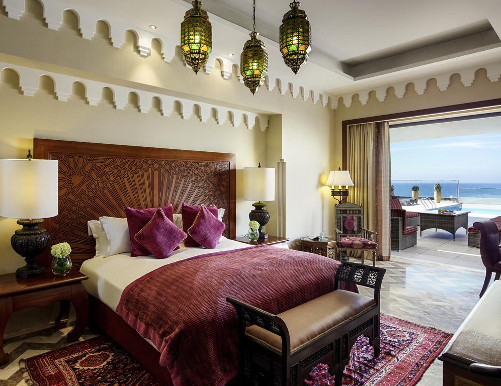 افضل فنادق البحرين للعائلات