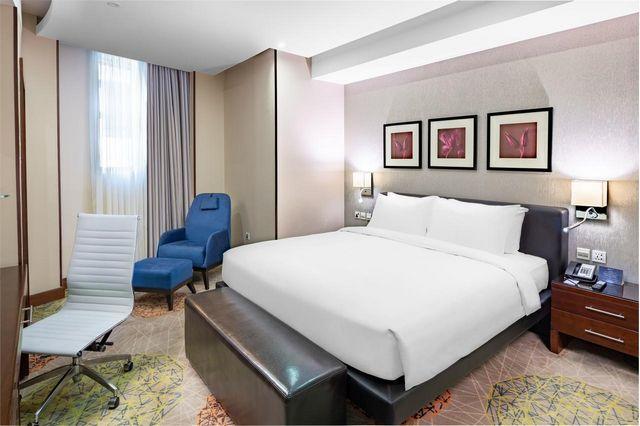 فنادق حي النسيم جدة