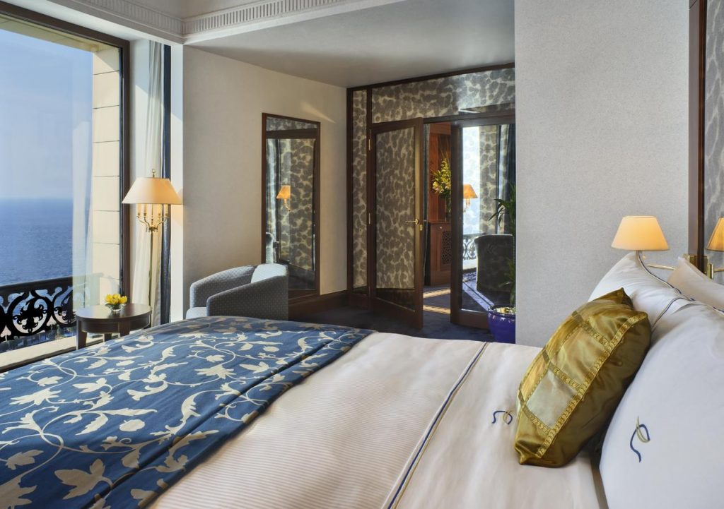 فنادق جدة للعرسان