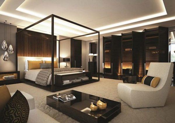 فنادق قرطبة الرياض