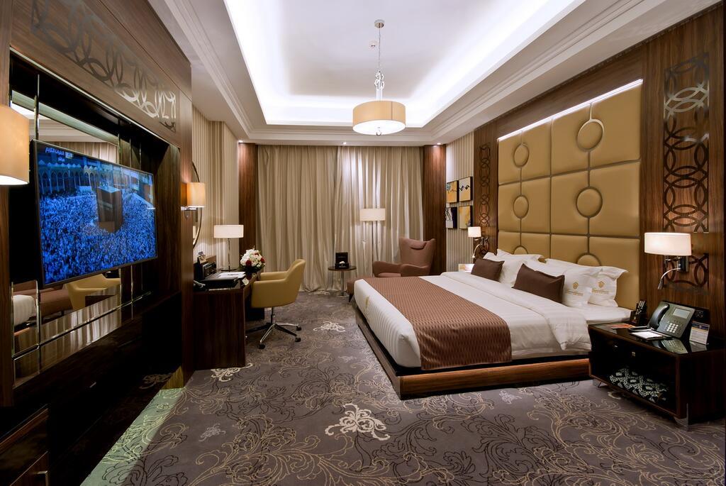 فنادق جدة 5 نجوم