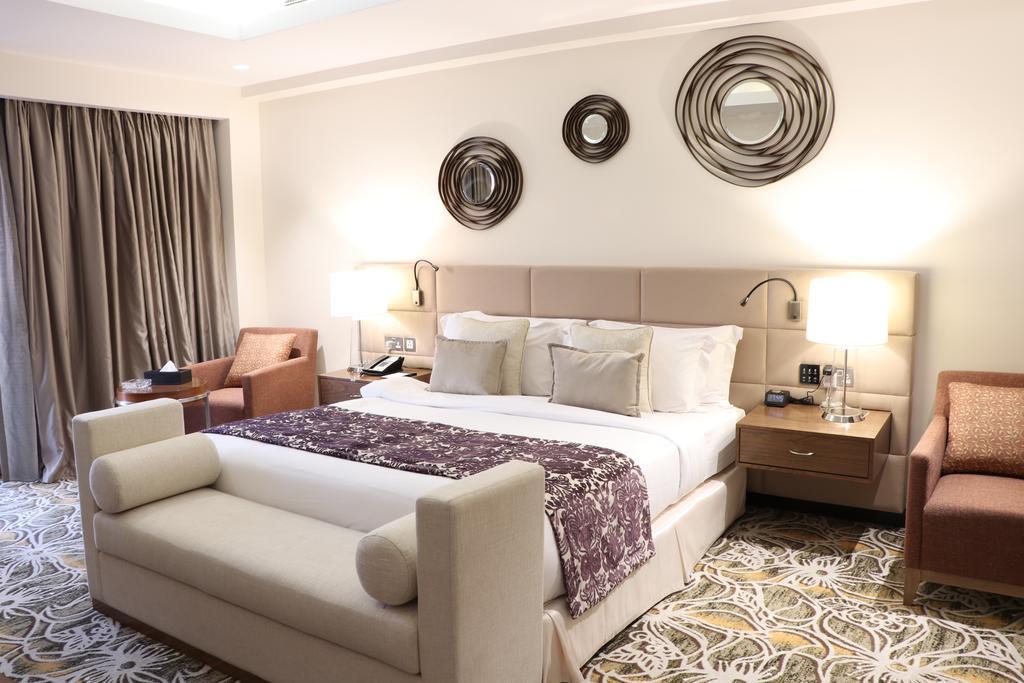 اسعار فنادق في مسقط