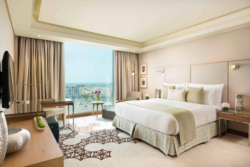 اسعار فنادق مسقط