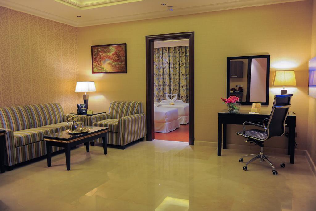 ارخص فنادق الرياض