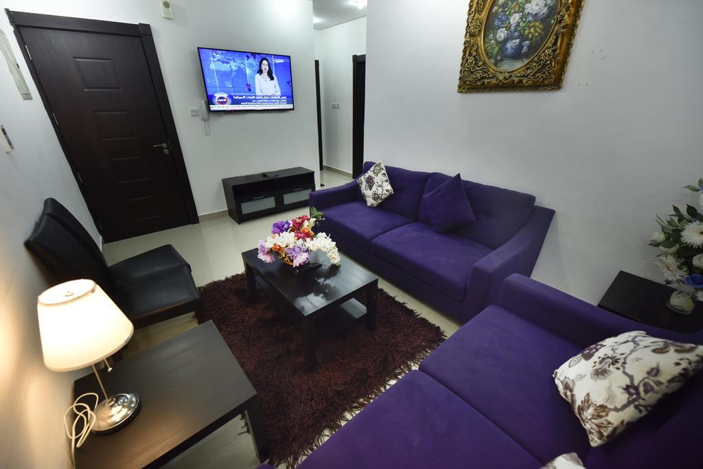 اسعار الشقق الفندقية بالكويت