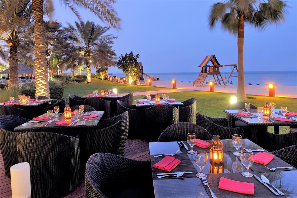 حجز فنادق في الكويت
