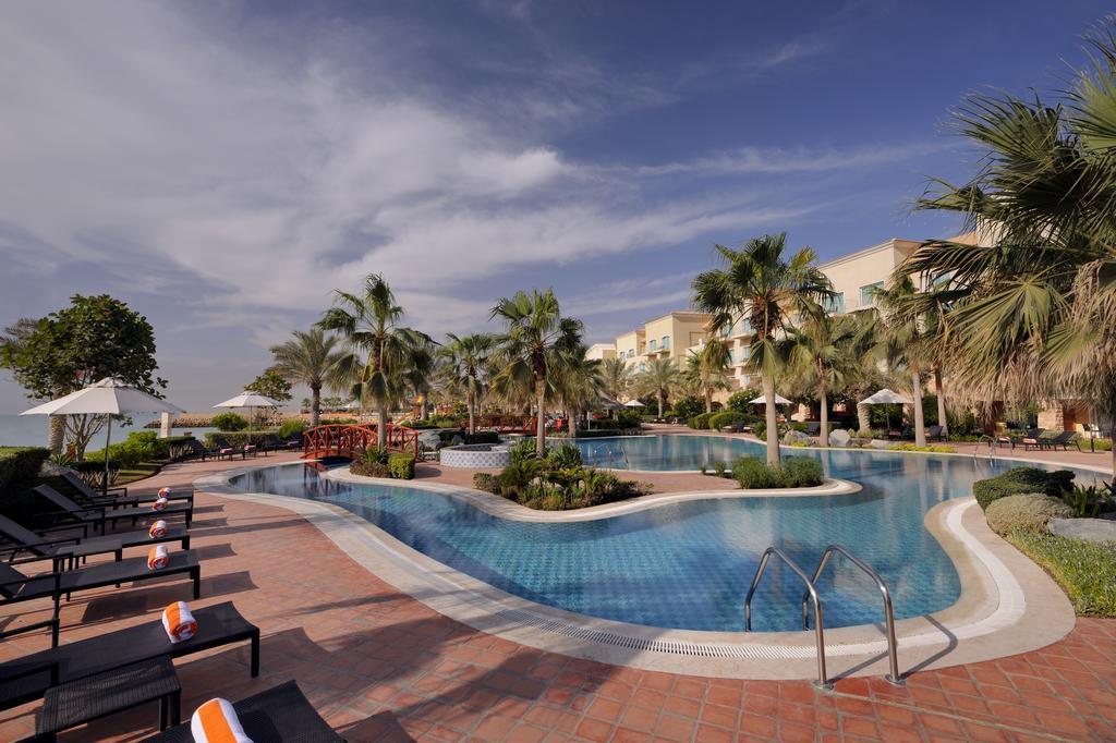 حجوزات فنادق بالكويت