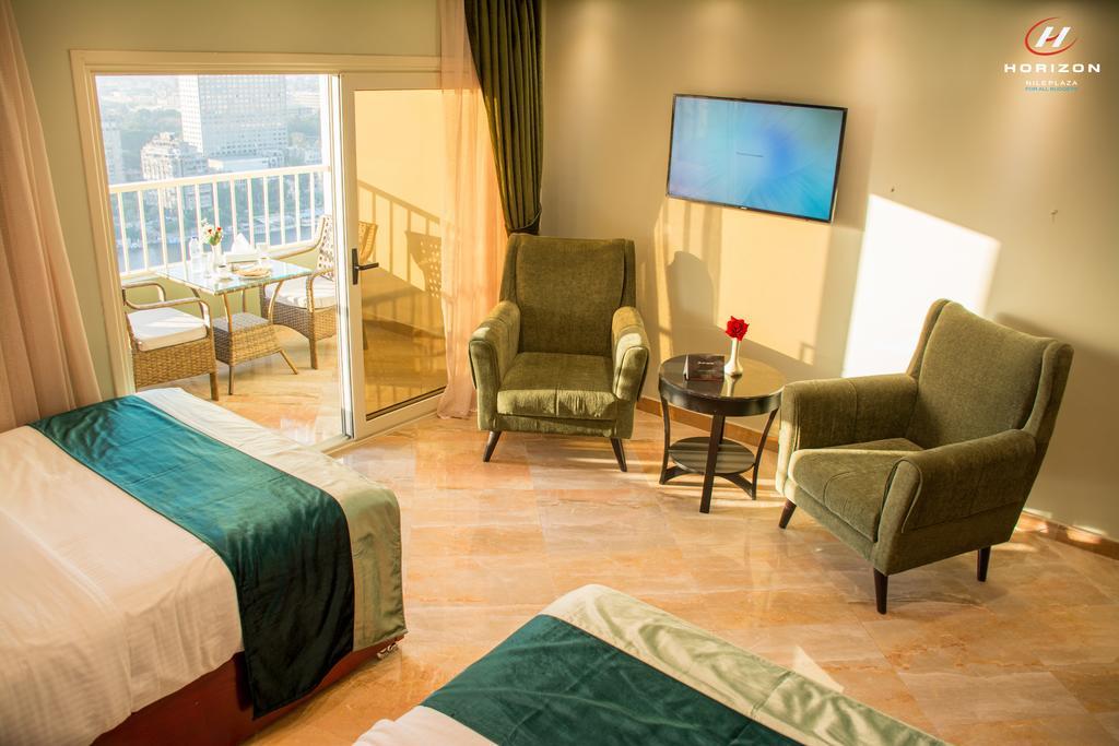 فنادق رخيصة في القاهرة