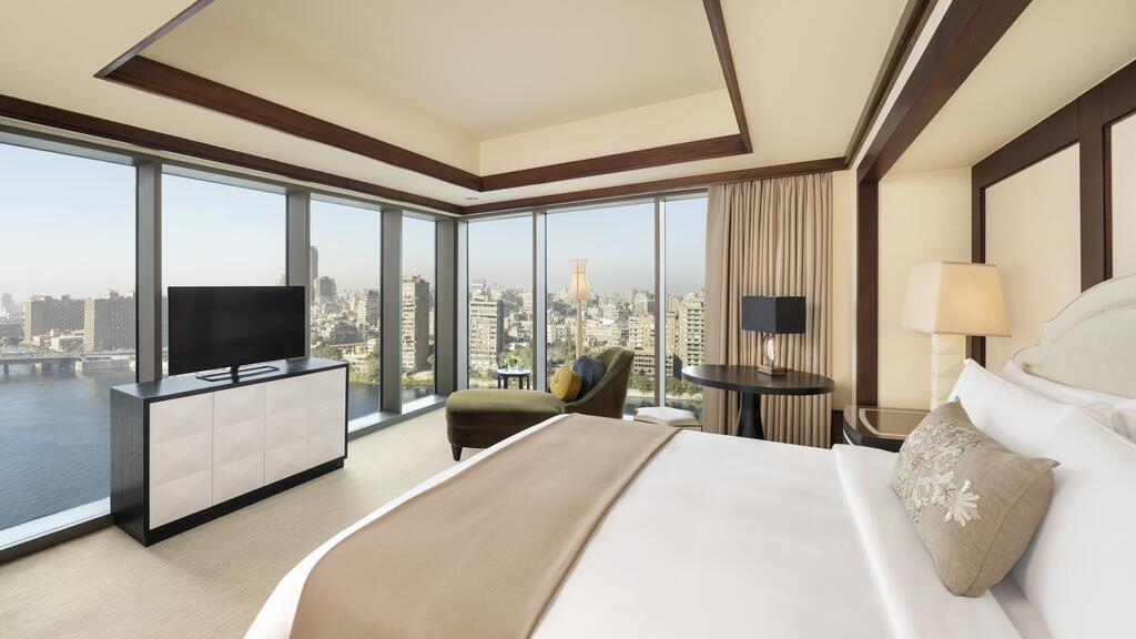 فنادق ميدان رمسيس بالقاهرة