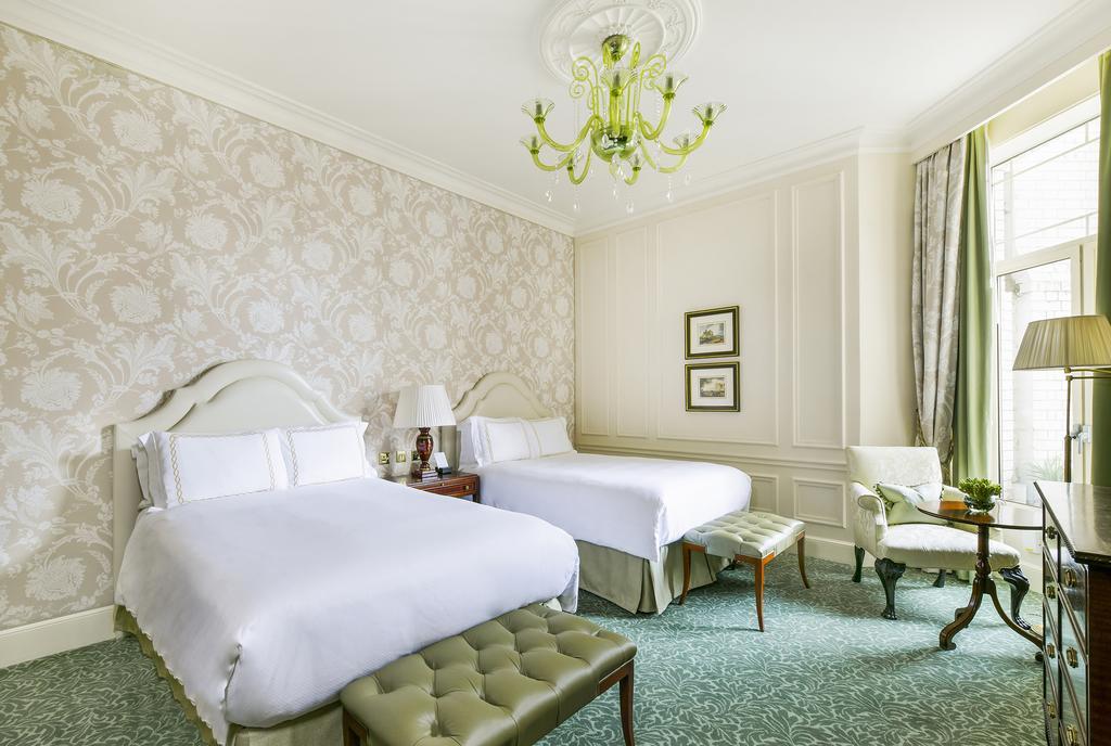 فندق في لندن