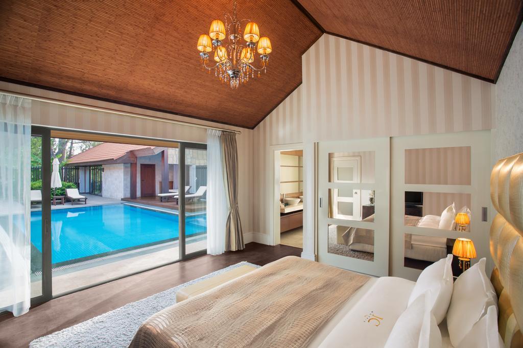 فنادق انطاليا 5 نجوم