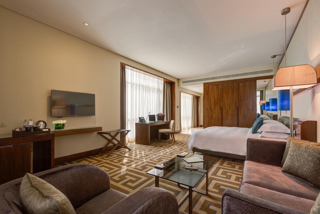 افضل فندق في الرياض