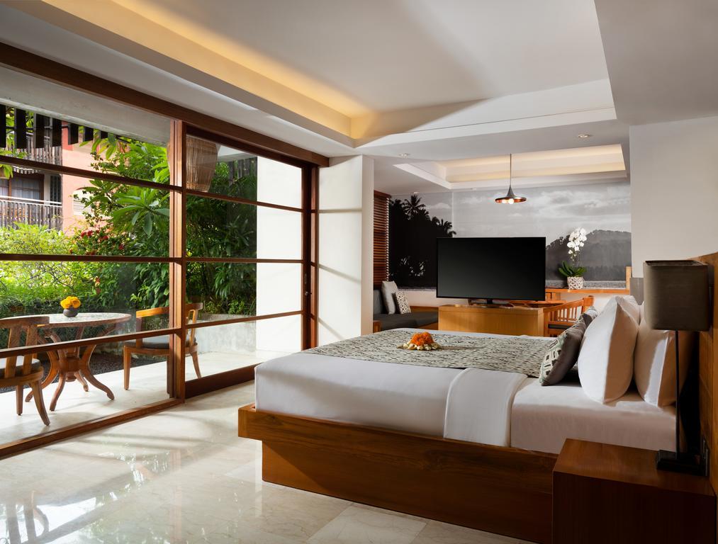 اسعار الفنادق في بالي