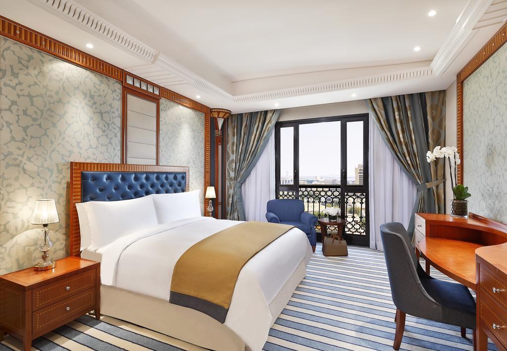 افضل الفنادق في جدة