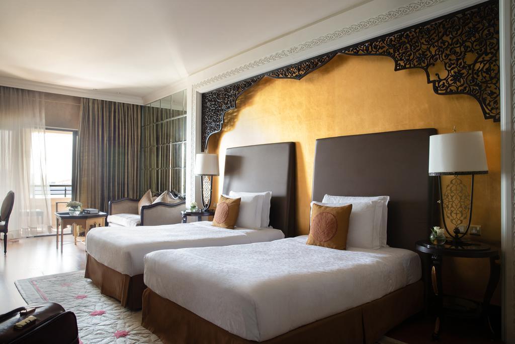 اجمل فنادق دبي