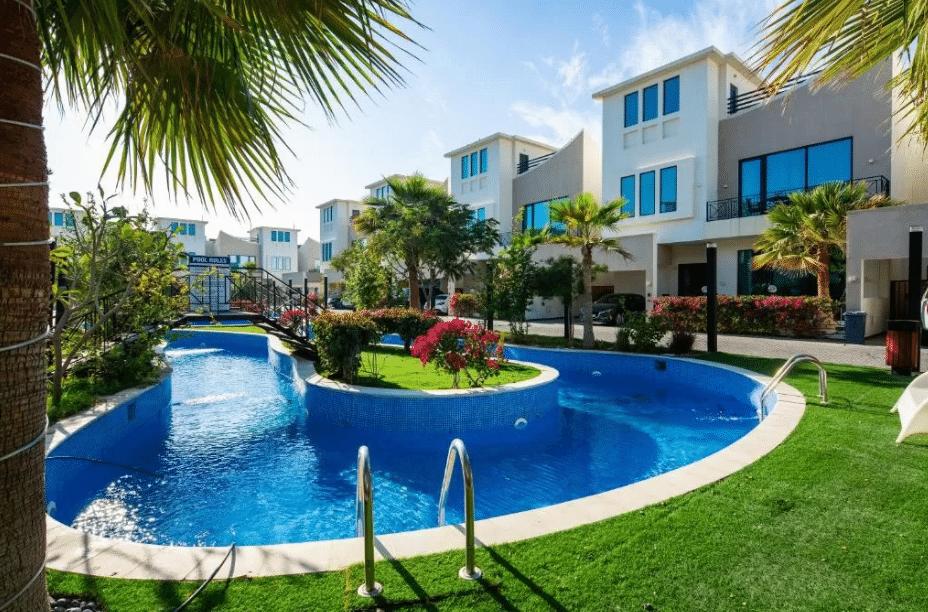 افضل فنادق البحرين خمس نجوم