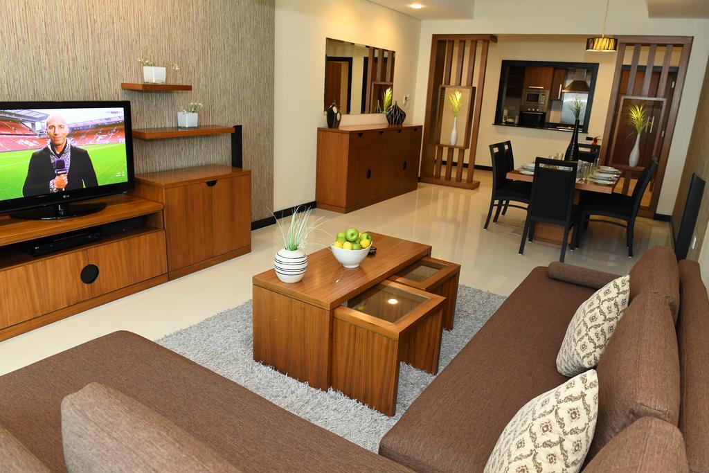 افضل فنادق البحرين للشباب