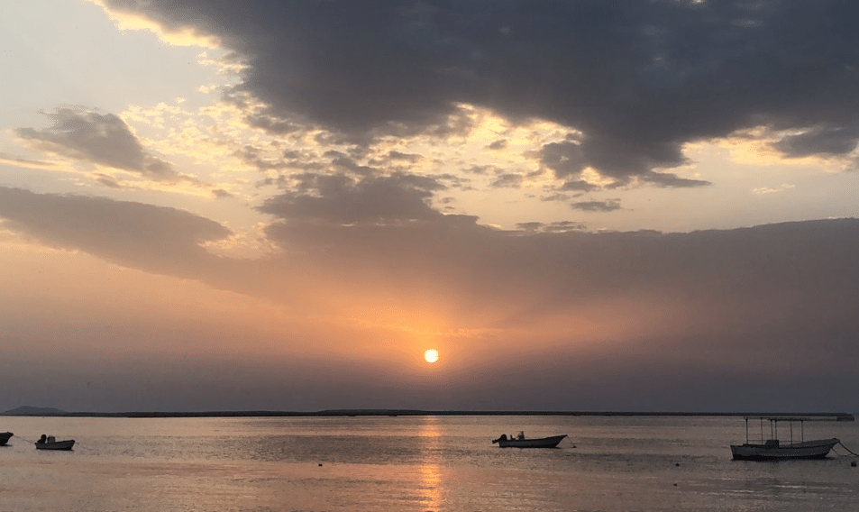 افضل الاماكن السياحية في البحرين
