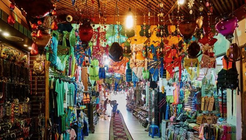 اماكن سياحية في شرم الشيخ