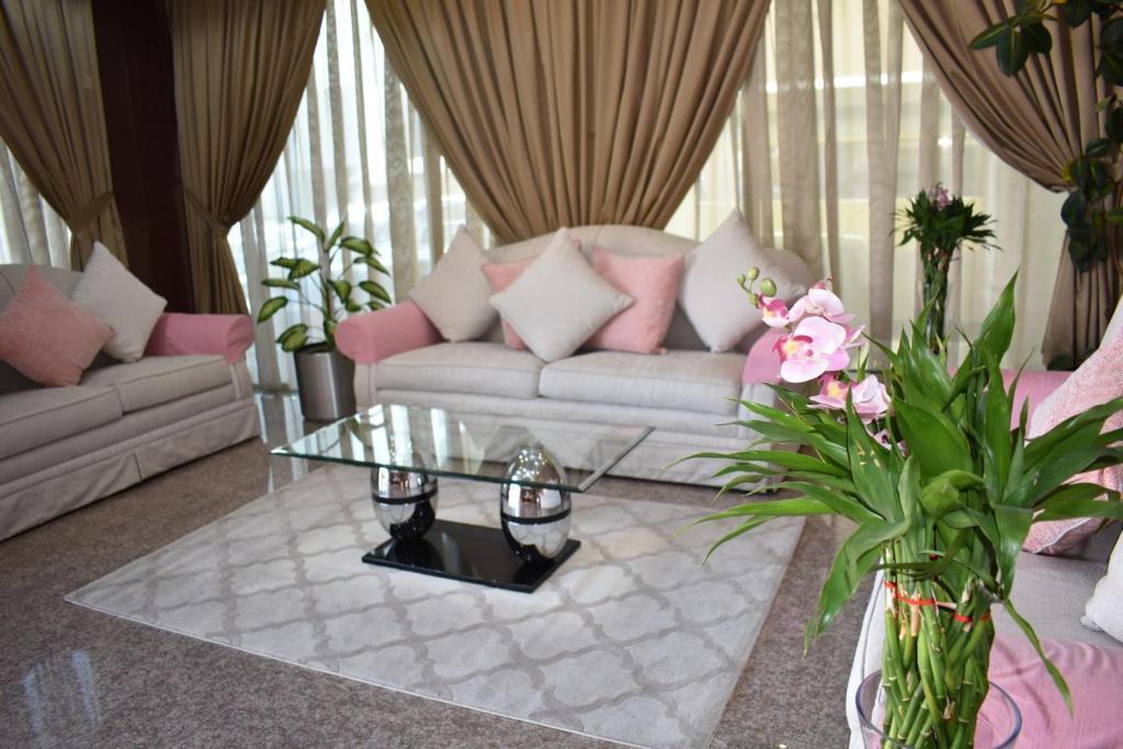 فنادق شبابية في البحرين
