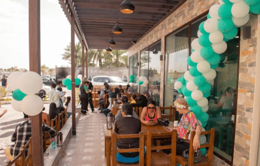 مطاعم البحرين فطور