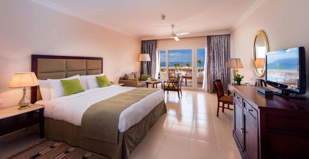 افضل الفنادق في شرم الشيخ