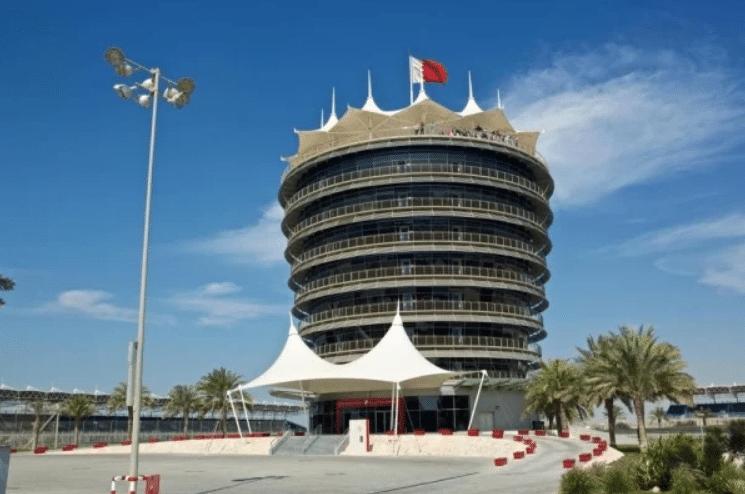 افضل اماكن ترفيهيه للاطفال في البحرين